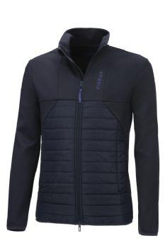 Pikeur Jacket - Arvid